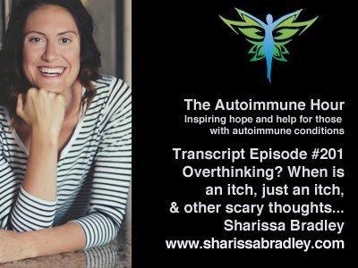 #201_Sharissa-Bradley_Transcript Card LifeInterruptedRadio