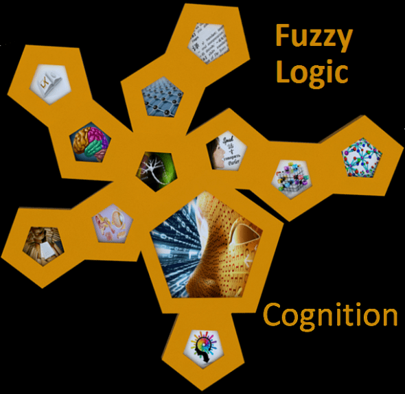 Cognition Section