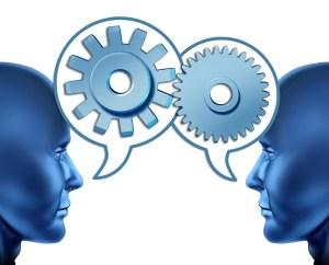 Understanding Intent