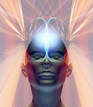 Conscious or Psychic