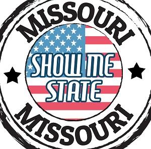 Missouri Show Me