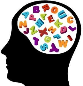 Language in Head