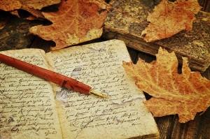 Written Language