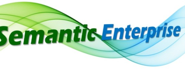 Semantic Enterprise