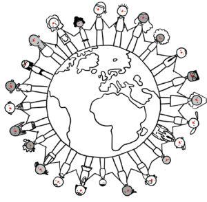 What is Humanism? » Understanding Humanism