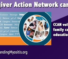 Caregiver Action Network can help
