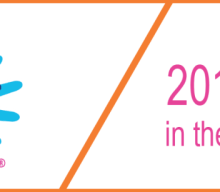 Press Release: Rare Disease Day 2016
