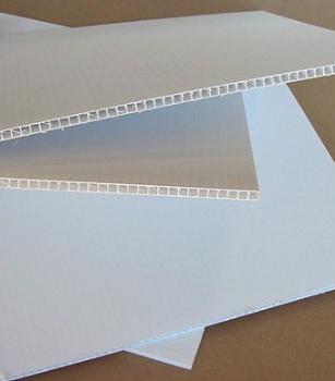 corrugated plastic coroplast for pet rats