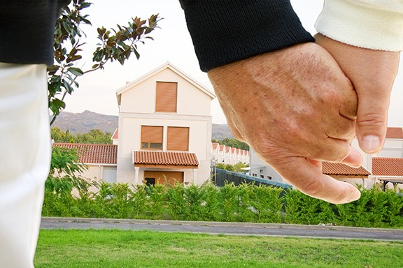 WAITING SIMPLY DOESN'T PAY when getting Reverse Mortgage