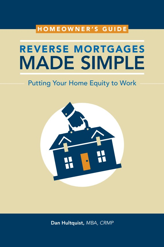 Homeowner Guide