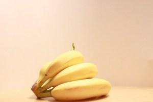 banana-1000320_1280