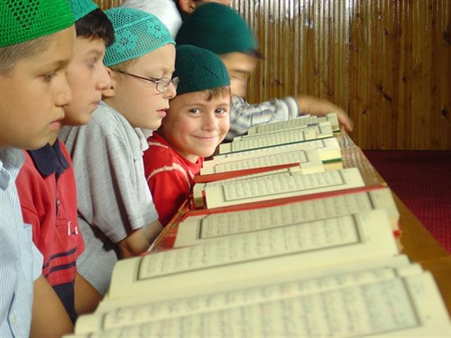 FREE Online Quran Word by Word Translation | Understand Al-Qur'an