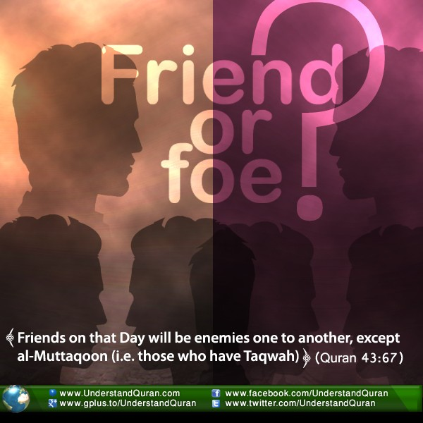 friend_or_foe