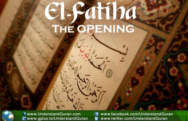 understand-quran-exploring-El-Fatiha