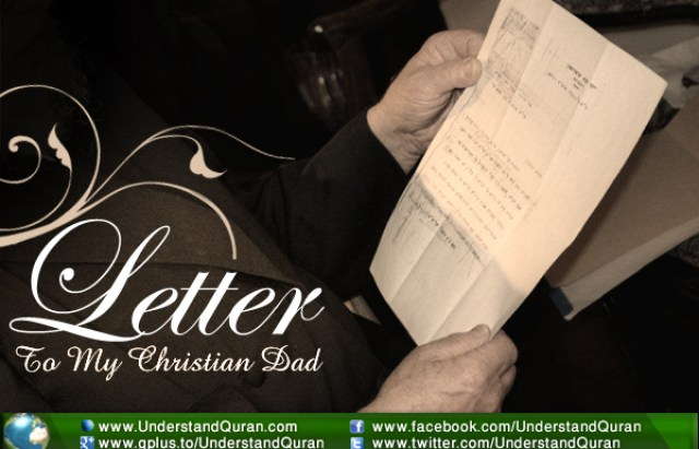 understand-quran-letter-to-christian-dad