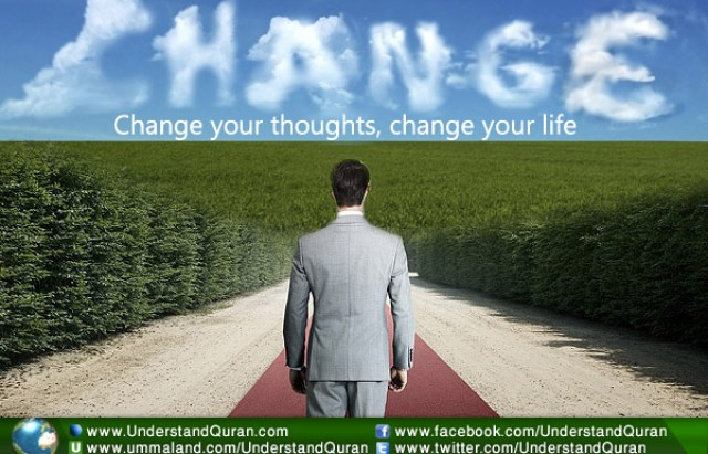 understand-quran-Change-Your-Thoughts