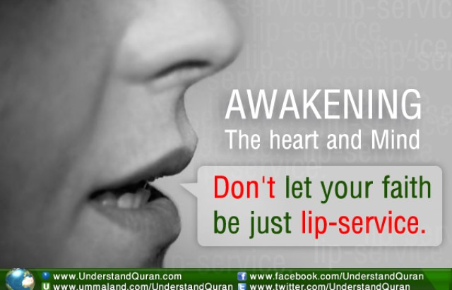 understand-quran-awakening-heart-and-mind