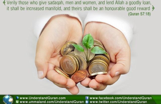 understand-quran-sadaqah-and-productivity