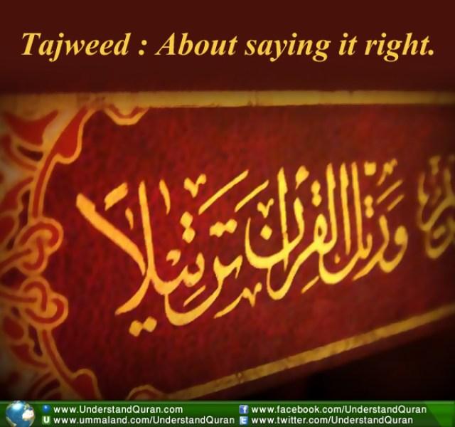 understand-quran-learn-tajweed-beautify-quran