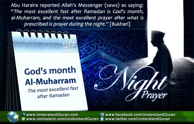 understand-quran-month-of-muharram