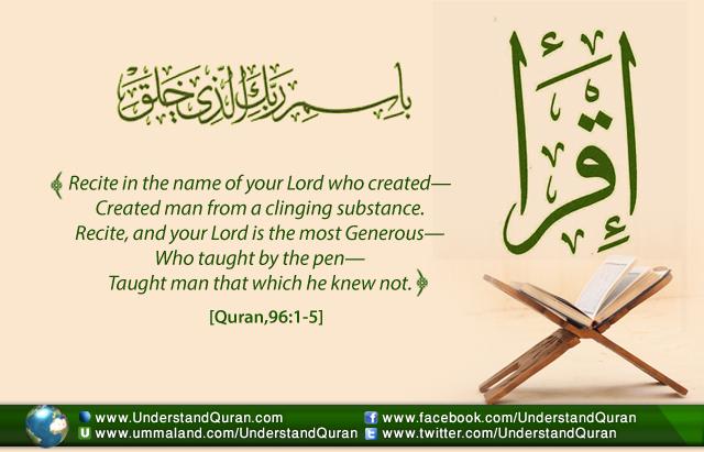understand-quran-inspirationreciteinthenaeofyourlord
