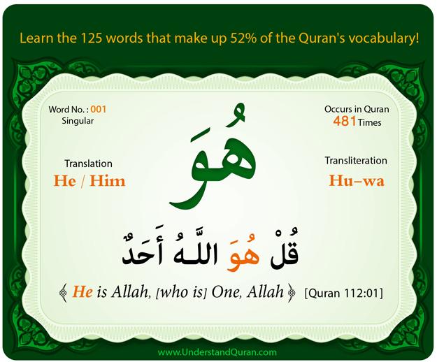 125quranwords1