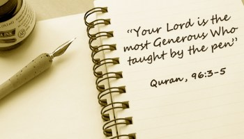 Psychology in the Quran: A Call to Meaning, Peace, and