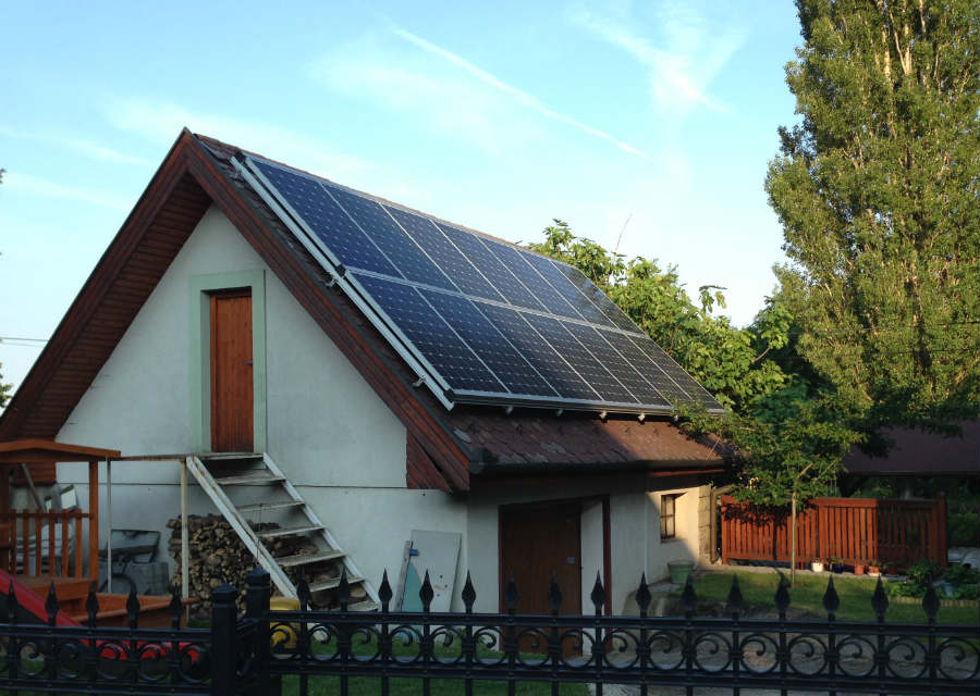 How Much Do Solar Panels Save Me Over Time  Understand Solar