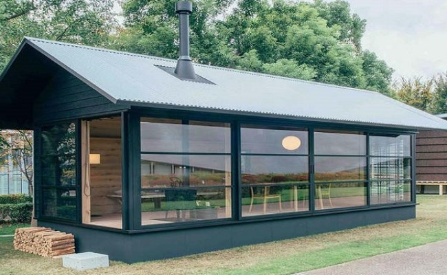 Tiny House Kits Vs Prefabs Which Is Right For You
