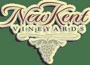 new_kent_vineyards