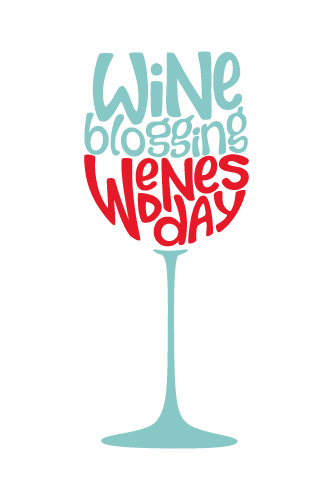 Wine Blogging Wednesday
