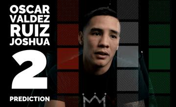 Oscar Valdez Prediction Thumbnail