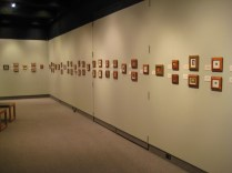 Siegrist exhibition at the Stauth Museum8