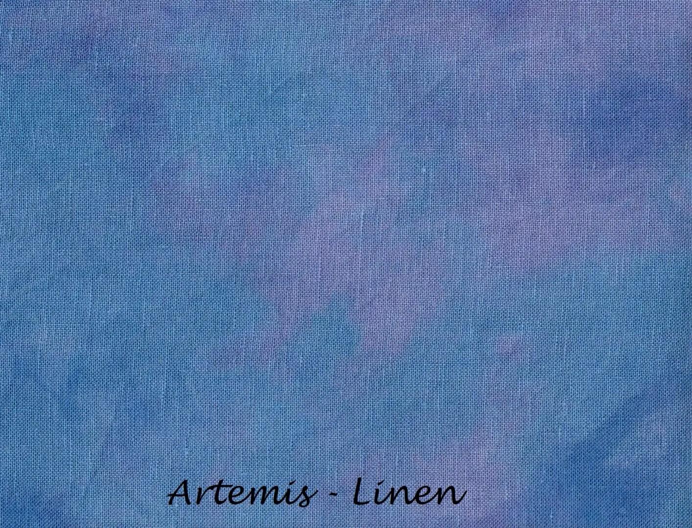 Artemis linen