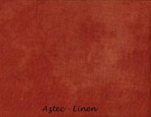 Aztec Linen
