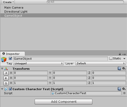 Empty_GameObject_w_CustomCharacterTest_script