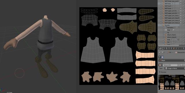 base_texture_paint
