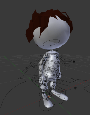 rigify_model_armature_xray