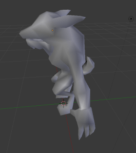 e03_mesh_persp_jaw_and_tail