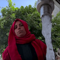 Middle East Water Crisis Part 2: Inside Gaza
