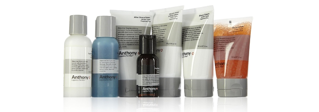anthony, body products, face products, skincare, apothecary, face wash, face lotion, face cream, creams, lotions, personal care, mens body products, mens face products, eye cream, eye creams, shaving cream, after shave, anti aging cream, beard wash, beard wax, beard oils mustache wax, combs, mens combs, dovo, dovo razors, jack black, soaps, kent products, deodorant, soap, kiehl's kiehls, molten brown, razors, talc, kevin murphy, kiehls products,, marvin, lube, uberlube, uber lube, nivea, nivea men, shaving cream, shaving soap, shaving gel, shaving kit, gay lube, sun labs, men's skincare, taylor of old bond st, men's moisturizer, anal lubricant, straight razor, face scrub, shave gel, luxury soaps, underu4men