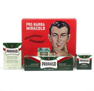 proraso-italian-mens-shaving-gift-sets-apothecary4men-13