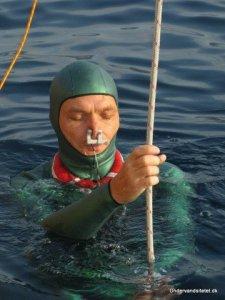 Jesper af MRV 41 225x300 - Dykkermaske til undervandsjagt
