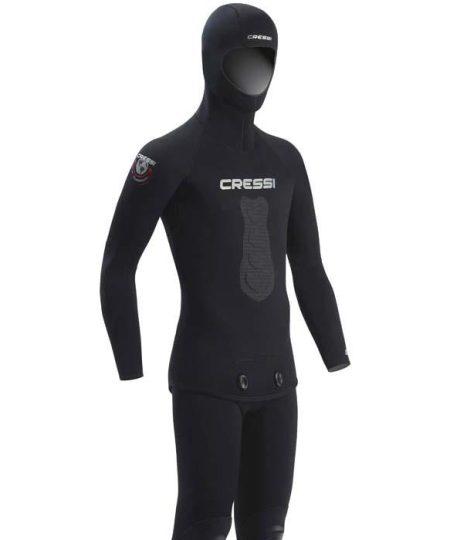 cressi apnea 7 mm e1503344734945 - Våddragt til undervandsjagt
