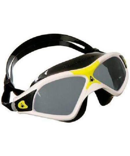 dykkerbrille 500x600 - Svømmeudstyr