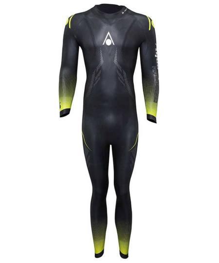 aquasphere racer 2.0 - Svømmeudstyr