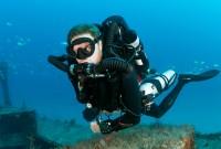 Understanding Rebreather Diver Lingo