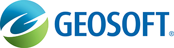 sponsor-geosoft2