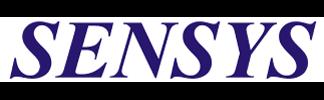 sponsor-sensys