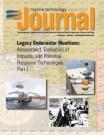MTSJ Cover 45.6